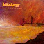 Lucius Fox - Quaternary Panorama (2020) 320 kbps