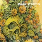 Mark Morton - Ether (EP) (2020) 320 kbps