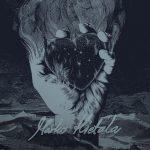 Marko Hietala (Nightwish) – Pyre Of The Black Heart (2020) 320 kbps