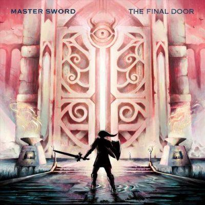 Master Sword - The Final Door (2019)