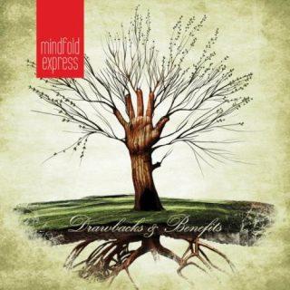 Mindfold Express - Drаwbасks аnd Веnеfits (2010)
