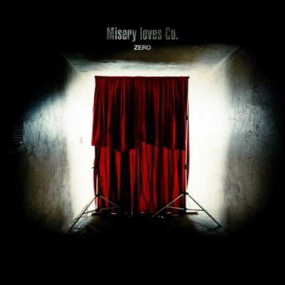 Misery Loves Co. - Zero (2019)