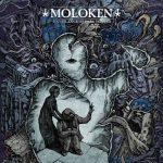 Moloken - Unveilance of Dark Matter (2020) 320 kbps