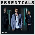 Muse - Essentials (2018) 320 kbps