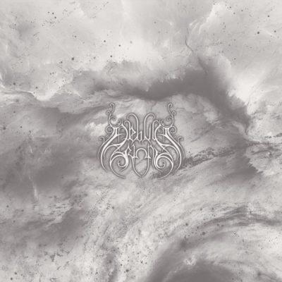 Nebula Orionis - Healing (2020)
