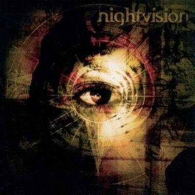 Nightvision - Nightvision (2005)