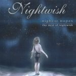Nightwish - Нighеst Нореs: Тhe Веst Оf Nightwish [2СD] (2005) 320 kbps