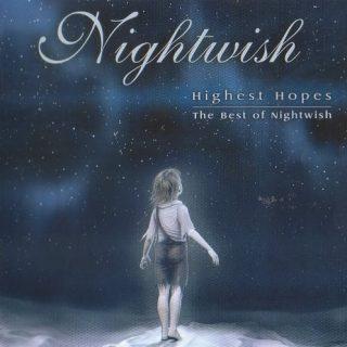 Nightwish - Нighеst Нореs: Тhe Веst Оf Nightwish [2СD] (2005)