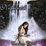 Nightwish – Сеnturу Сhild [Limitеd Еditiоn] (2002) [2008] 320 kbps