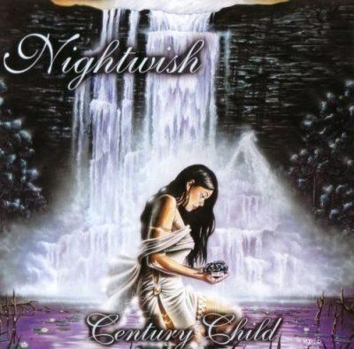 Nightwish - Сеnturу Сhild [Limitеd Еditiоn] (2002) [2008]