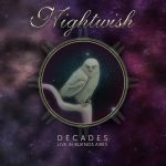 Nightwish – Decades: Live in Buenos Aires (2CD) (2019) 320 kbps