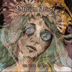 Officium Triste - The Death of Gaia (2019) 320 kbps