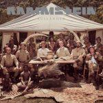 Rammstein - Ausländer (Maxi-Single) (2019) 320 kbps