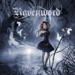 Ravenword - Transcendence (2020) 320 kbps