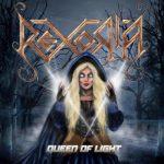 Rexoria – Quееn Оf Light (2018) 320 kbps