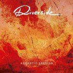 Riverside - Acoustic Session (2019) 320 kbps