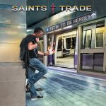 Saints Trade – Time To Be Heroes (2019) 320 kbps