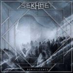 Sekhmet – Reminiscence (2019) 320 kbps