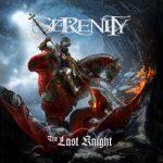 Serenity - The Last Knight (2020) 320 kbps