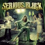 Serious Black - Suite 226 (2020) 320 kbps