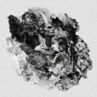 Shadow Ghost - Human (2020)