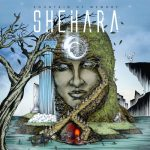 Shehara - Fountain of Memory (EP) (2020) 320 kbps