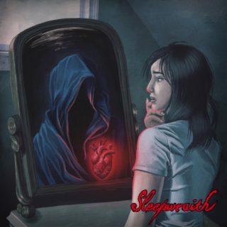 Sleepwraith - Day Terrors (2020)