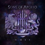Sons of Apollo - MMXX (Deluxe Edition) (2020) 320 kbps