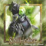 SoulHealer - Сhаsing Тhе Drеаm (2013) 320 kbps