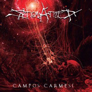 Stigmatized - Campos Carmesí (2019)