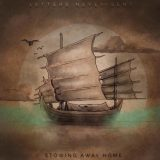 Stowing Away Home - Letters Never Sent (EP) (2020)