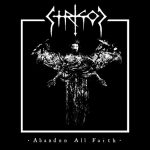Strigoi - Abandon All Faith (2019) 320 kbps