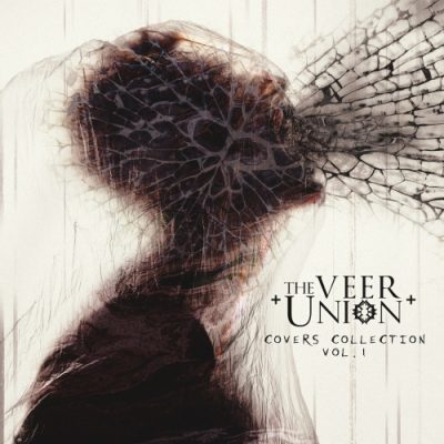 The Veer Union - Covers Collection, Vol. 1 (2019)
