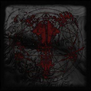 Trajeto De Cabra - Supreme Command Of Satanic Will (2019)
