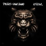 Tygers of Pan Tang - Ritual (Japanese Edition) (2019) 320 kbps
