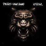 Tygers of Pan Tang – Ritual (Japanese Edition) (2019) 320 kbps