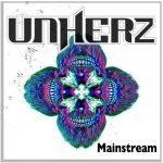 Unherz - Mainstream (2020) 320 kbps
