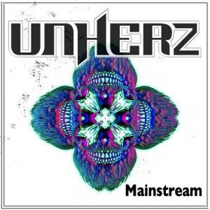 Unherz - Mainstream (2020)