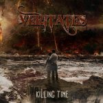 Veritates - Killing Time (2020) 320 kbps
