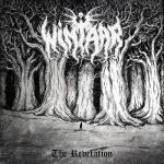 Wintaar - The Revelation (2020) 320 kbps