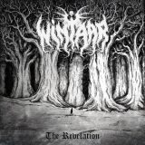 Wintaar - The Revelation (2020)