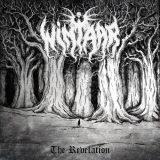 Wintaar - The Revelation (2020)
