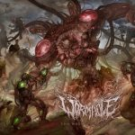 Wormhole - The Weakest Among Us (2020) 320 kbps