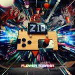 ZIO - Flower Torania (2020) 320 kbps