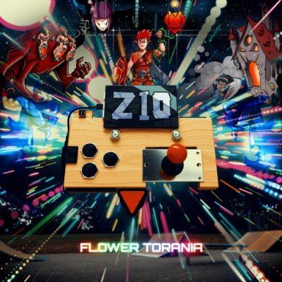 ZIO - Flower Torania (2020)