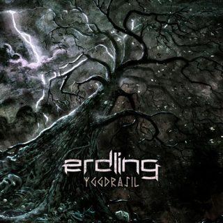 erdLing - Yggdrasil (2CD Deluxe Edition) (2020)
