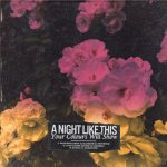 A Night Like This - Your Colours Will Show (2020) 320 kbps