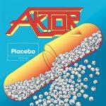 Aktor - Placebo (2020) 320 kbps