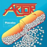 Aktor - Placebo (2020)