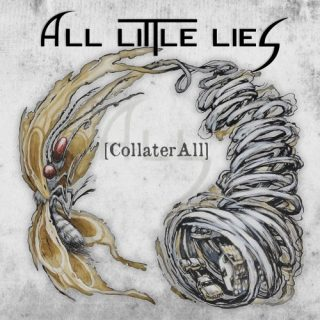 All Little Lies - Collaterall (2020)